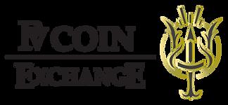 pv-logo1.png