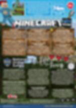 Minecraft-Parents-Guide-091118.jpg