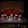 Le Ballet Nice Méditerranée, Pas de dieux