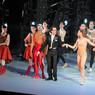 Léonard Ganvert avec le Ballet Nice Méditerranée [première]