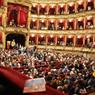 Ballets Les deux Pigeons / Faust, chorégraphie E. Vu An, direction musicale Léonard Ganvert