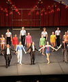 Opéra de Nice, Léonard Ganvert, Roberto Galfione, le Ballet Nice Méditerranée, 27 décembre 2019