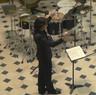 Concerto pour quatre claviers BWV 1065, J.S. Bach