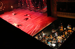 Ballet de Faust