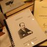 Ravel et Gershwin au programme