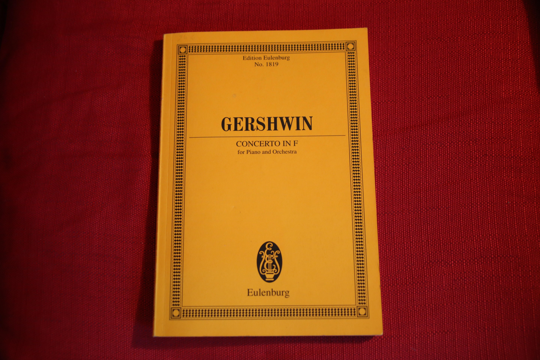 Pas de dieux, chorégraphie de Gene Kelly, revue par Claude Bessy