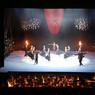Le Ballet de Faust, création Éric Vu-An, direction Léonard Ganvert