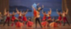 ballets-opera-de-nice-direction-leonard-