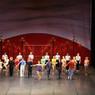 Le Ballet de Nice Méditerranée, Eric Vu An, Roberto Galfione, Léonard Ganvert