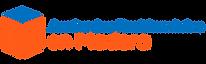 Logo PNG largo.png