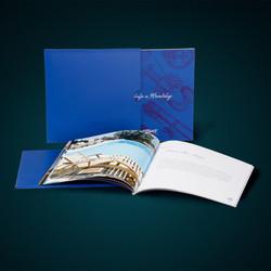 Finest of Croatia - Luxury brochure