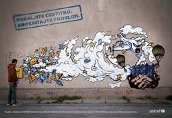 UNICEF_grafit.jpg