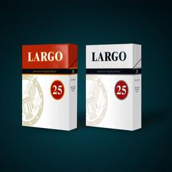 Largo 25
