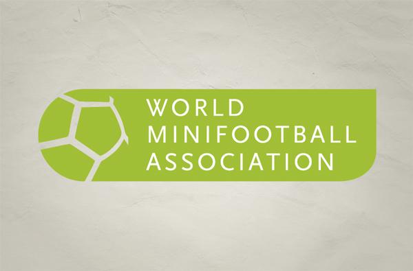 WMA logo