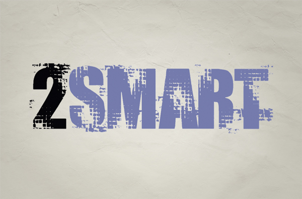 2smart logo