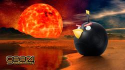 Gear4 Angry Birds Black Bird Speaker.jpg