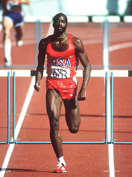 edwin moses 2.png