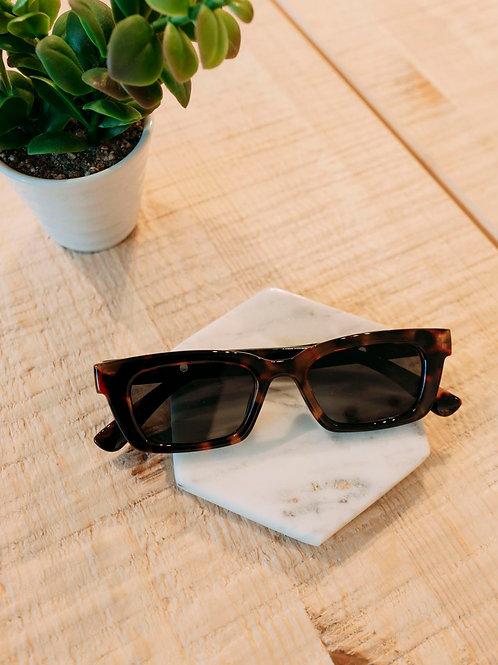 Anton Sunglasses