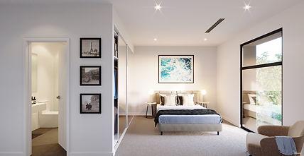 Example Bedroom Ensuite.jpg