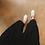 Thumbnail: Easy Linen Pants
