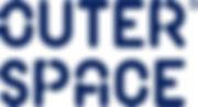 Outer Space Logo.jpg