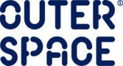 Outer Space Logo.jpg