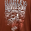 Thumbnail: HARLEY DAVIDSON 1