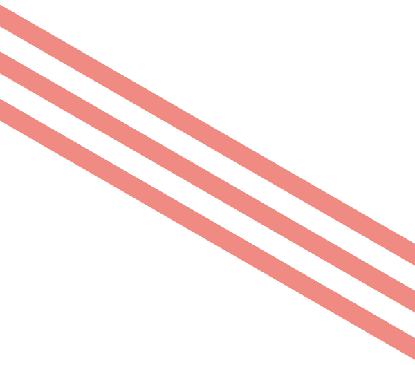 Red%20Lines%202_edited.png