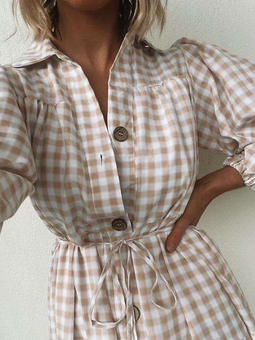 Lanie Dress