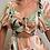 Thumbnail: Mila Mini Dress
