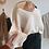 Thumbnail: Lucilla Knit
