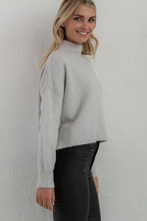 Sophie Knit