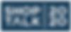 Shoptlak 2020 Logo v2.png