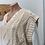 Thumbnail: Casey Cable Knit Vest