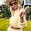 Thumbnail: Emmy Knit Lemon