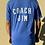 Thumbnail: COACH JIM