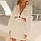 Thumbnail: Sandra Mini Dress