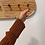Thumbnail: Barney Knit Rust