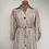 Thumbnail: Lanie Dress
