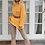 Thumbnail: Emmy Knit Saffron