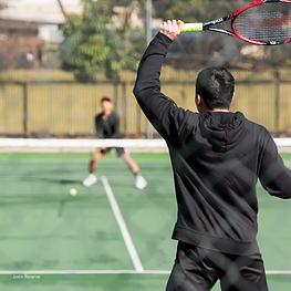 Tennis Joslin Reserve.png