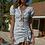 Thumbnail: Bree Ruched Mini Dress