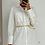 Thumbnail: Millicent Shirt Dress