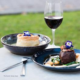 Food Wine CloseUp Kentish.png