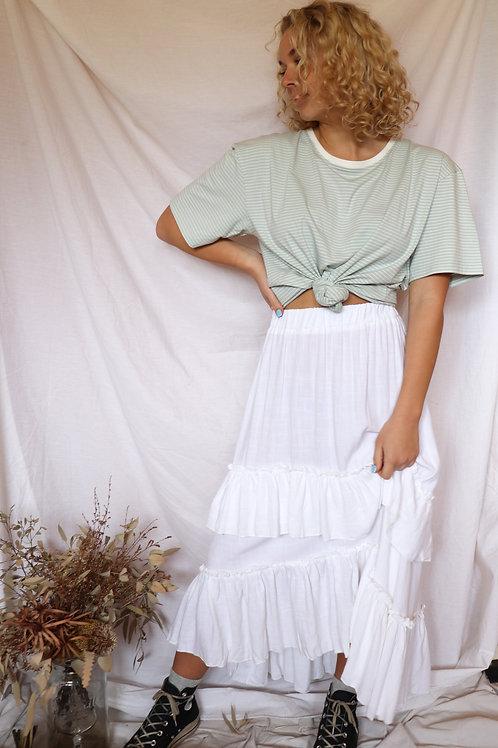 Harriot Skirt