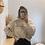 Thumbnail: Lola Knit | Oatmeal