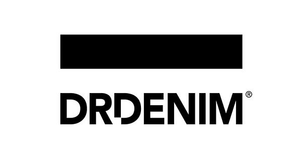 DrDenim-Logotype.png