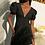 Thumbnail: Ellicia Dress