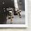Thumbnail: Saviour Cross Earrings