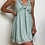 Thumbnail: Swing Dress